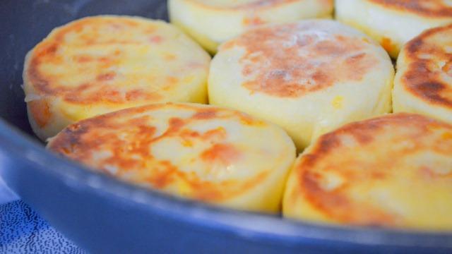 сырники творога рецепт фото духовке