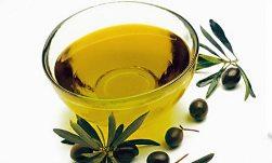 olivka
