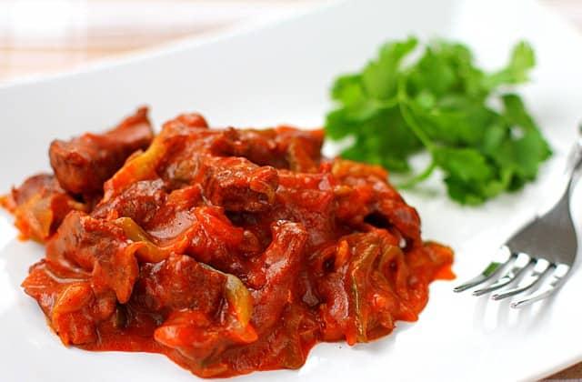 Блюда из кабачков рецепт с фото в кляре