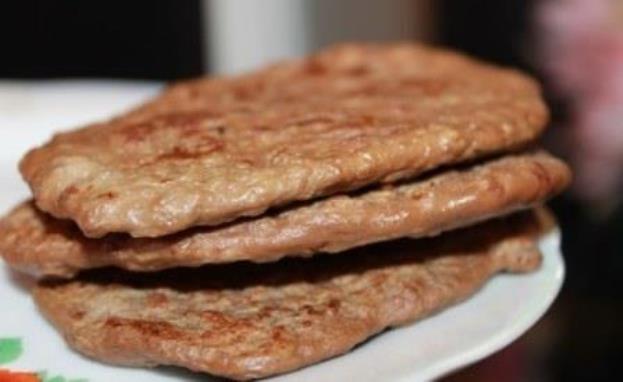 самый простой рецепт приготовления печени
