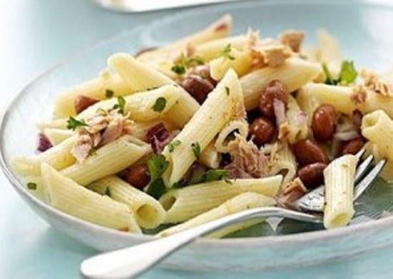 салат рецепт с фото очень вкусный и простой рецепт