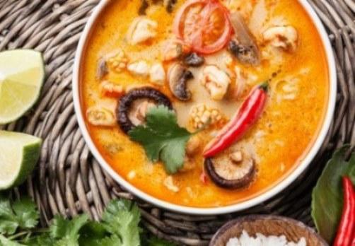 tom-yam-soup-with-shiitake