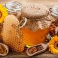 medovoe-raznoobrazie