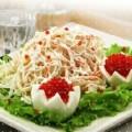 salat-na-novyi-god