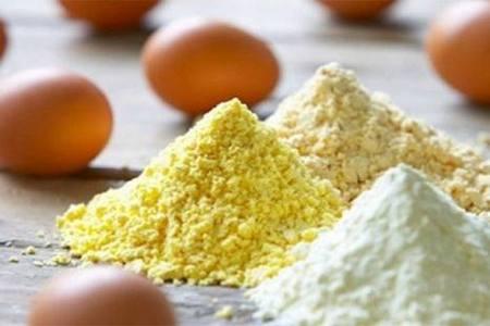 Вкусные бабушкины рецепты курника