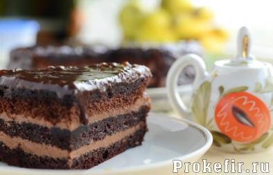 ukrashaem-tort-praga