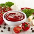 ketchup-po-domashnemu