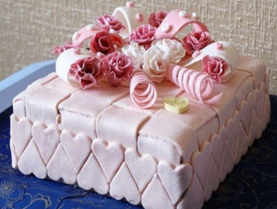 mastika-dlia-torta