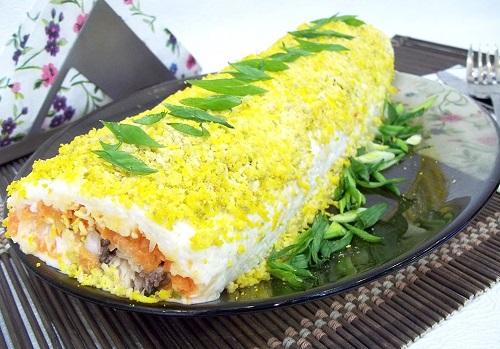 salat-mimoza-rulet