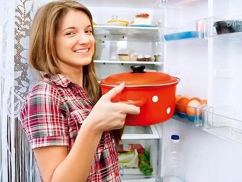 Какая эмалированная посуда необходима в быту — советы от производителя