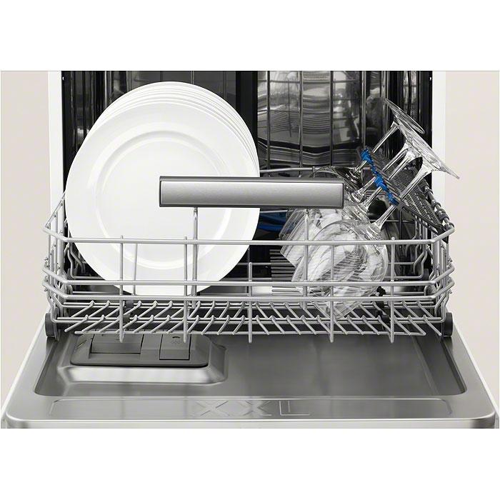 Какую посудомоечную машину лучше выбрать?