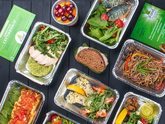 Как получать больше энергии от питания