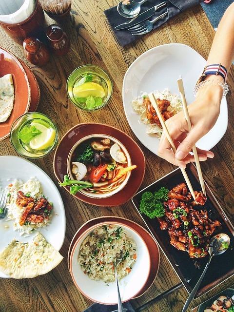 Бесплатная доставка еды от Mambo24.ru