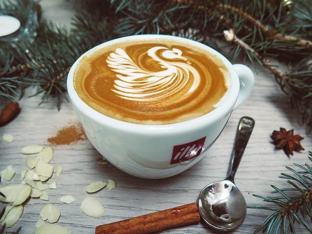 Кофе illy – гарант высокого качества