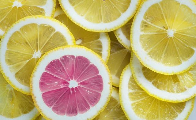 Самый жизненно важный витамин