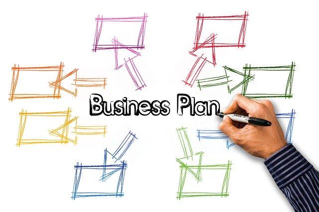 Зачем нужен бизнес-план во франчайзинге
