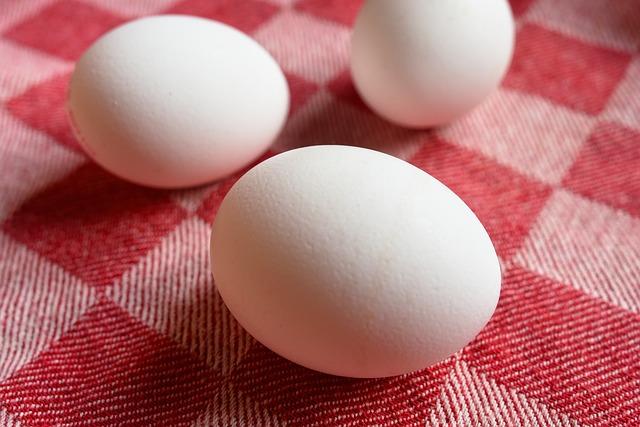 Необычные овсяные пирожки с куриными яйцами и зеленым луком
